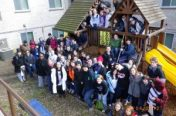 Teen Conclave 2012