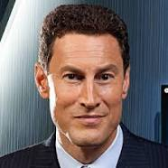 FIGHTING FAKE NEWS & ITS IMPACT ON THE JEWS with Steve Paikin @ Borochov Centre | Toronto | Ontario | Canada
